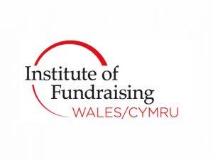 IoF Cymru receives Lottery funding to extend fundraising training