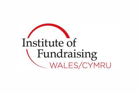 Institute of Fundraising Wales/Cymru