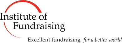 IOF Institute Of Fundraising