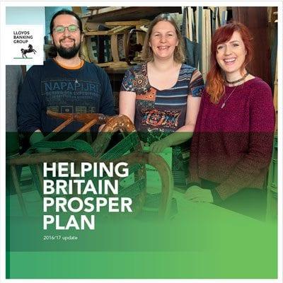 https://fundraising.co.uk/wp-content/uploads/2017/03/lloyds-banking-group-prosper-plan-2017-cover.jpg