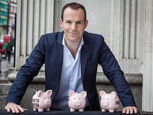 Local Citizens Advice services receive £625,000 from Martin Lewis Fund