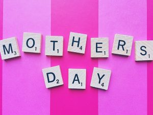 Mother's Day 2017 round-up