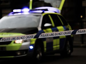 Police Dependants' Trust opts for Harlequin CRM out of long-list of 23 suppliers