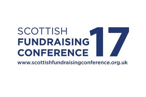 Scottish Fundraising Conference 2017