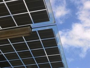 10:10 seeks organisations to benefit from solar power crowdfunding campaign