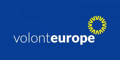 Volonteurope - European Volunteering