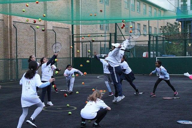 tennis2be