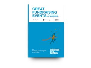 Fundraising events: 10 factors that contribute to outstanding success
