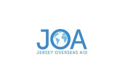 Jersey Overseas Aid