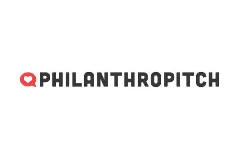 Philanthropitch