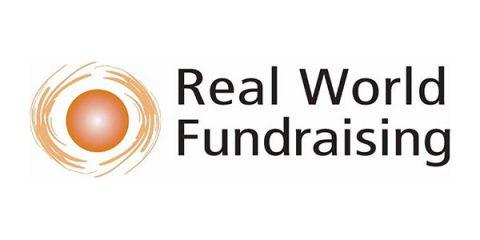 Real World Fundraising