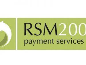 RSM 2000