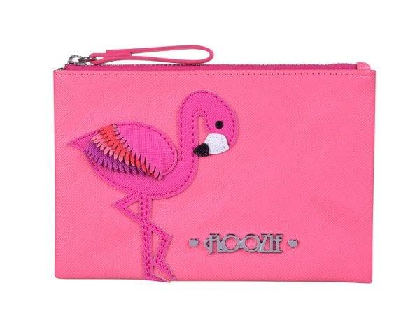debenhams floozie purse