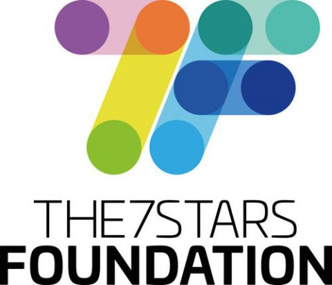 the7stars foundation
