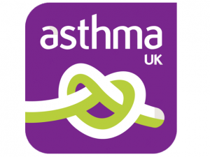 Graham Kelly joins Asthma UK as director of fundraising