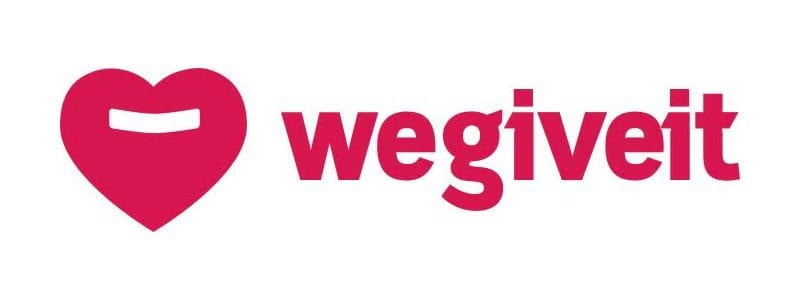 WeGiveIt