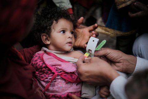unicef yemen