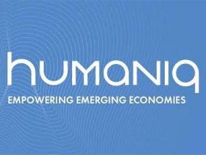 Humaniq to use blockchain for social good