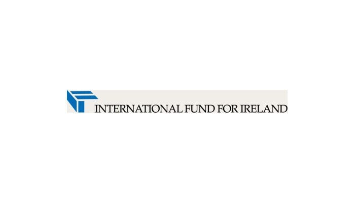 International Fund for Ireland