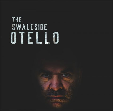 the swaleside otello