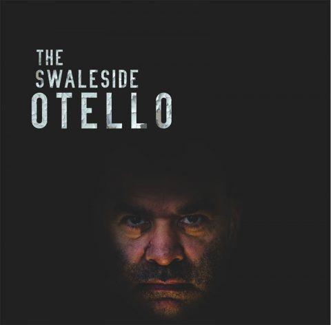 the swaleside otello