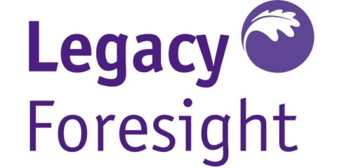 Legacy Foresight