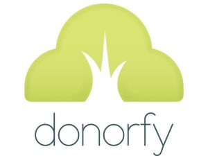 Donorfy rated top CRM software supplier for second year