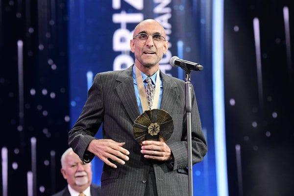dr tom catena