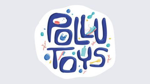 pollutoys logo