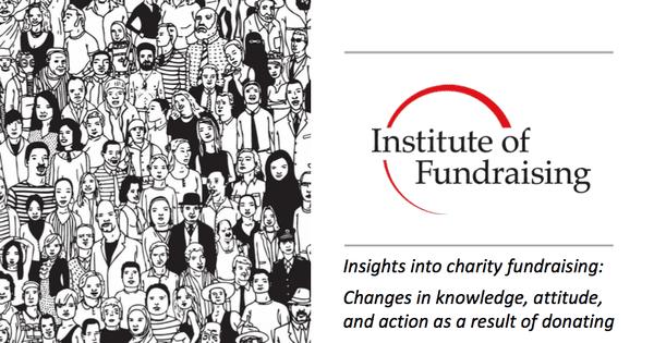 iof insights report