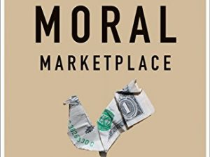 The moral marketplace