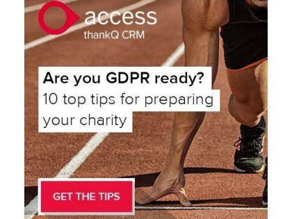 10 GDPR key takeaways to understand
