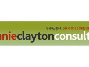 Bonnie Clayton Consulting