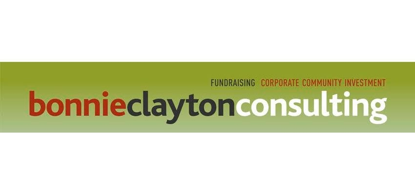 bonnie clayton consulting