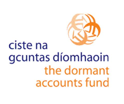 Dormant Accounts Fund (Ireland)