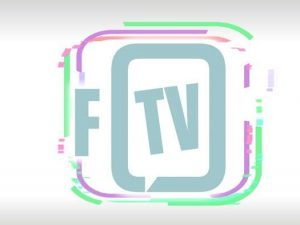 IFC launches weekly Fundraising TV