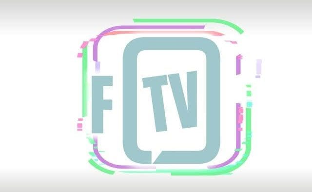 Fundraising TV from IFC Group