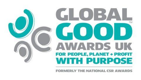 global good awards