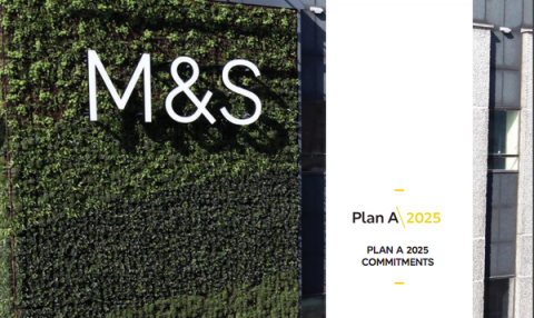 plan A 2025