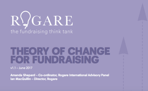 rogare theory of change
