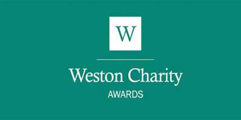 Weston Charity Awards