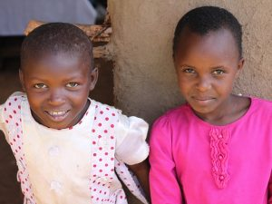 DFID's Small Charities Challenge Fund launched