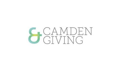 Camden Giving