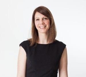 Carla Miller