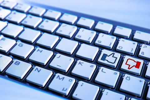 keyboard yes no