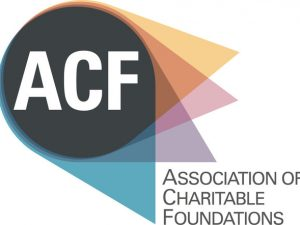 ACF launches project to develop best practice for foundations