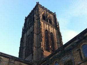 £1m HLF funding for Durham Cathedral's Foundation 2020 campaign