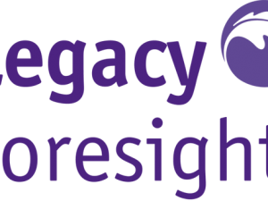 Ten more charities join Legacy Foresight programme