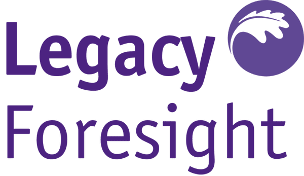 legacy foresight