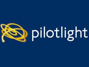 Pilotlight seeks charities in annual recruitment drive